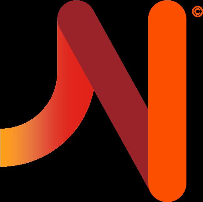 logo-tarjeta-naranja-115501048913p0sorv6