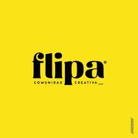 flipa.png