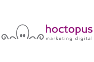 hoctopus.png