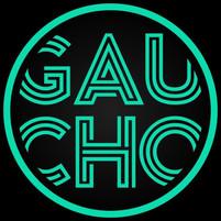gaucho.jpg