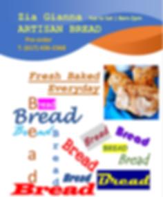 BreadFlyer.png