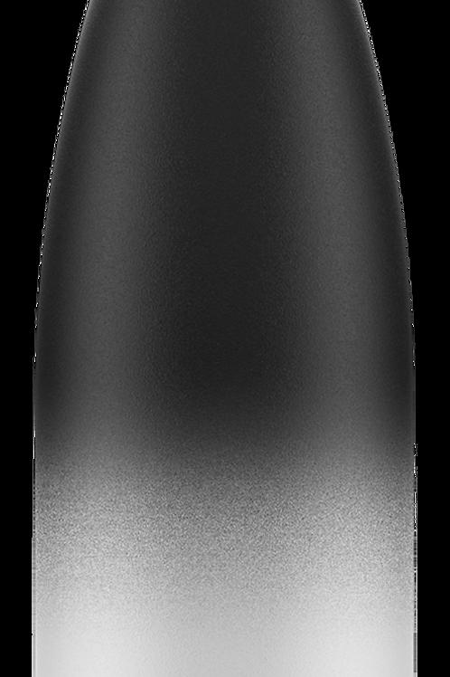 Chilly's - Reusable bottle 500ml -  monochrome gradient