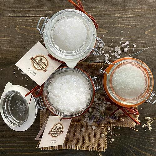 Gozitan Salt 100g
