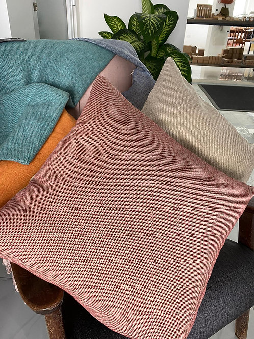 Recycled cushions (Large)