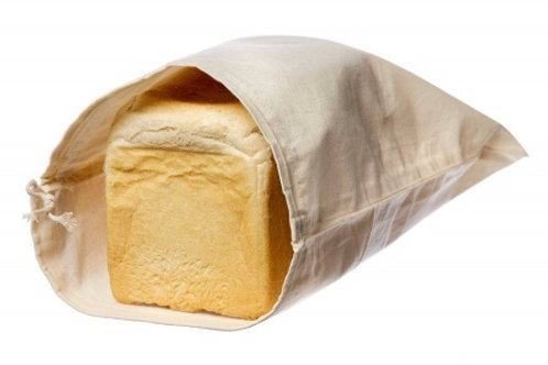 Bread bag and product bag