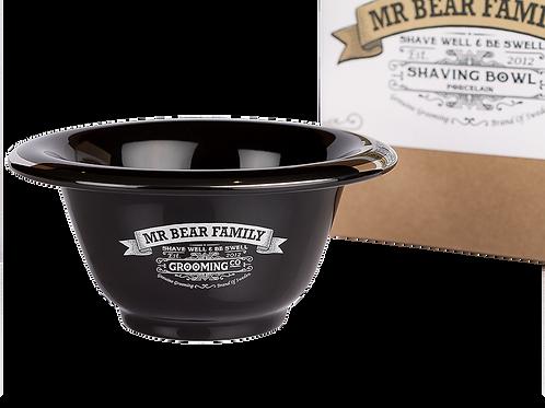 Shaving bowl - Porcelain