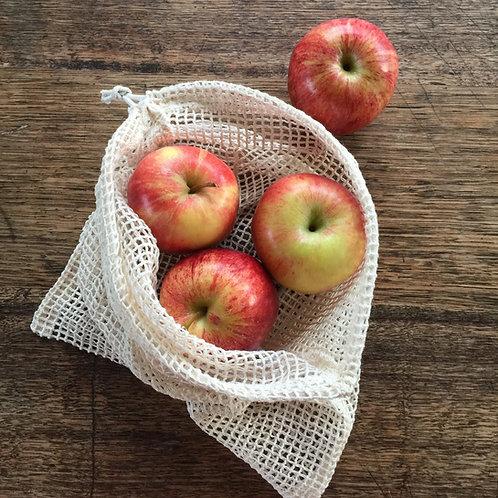 Produce bag - Medium