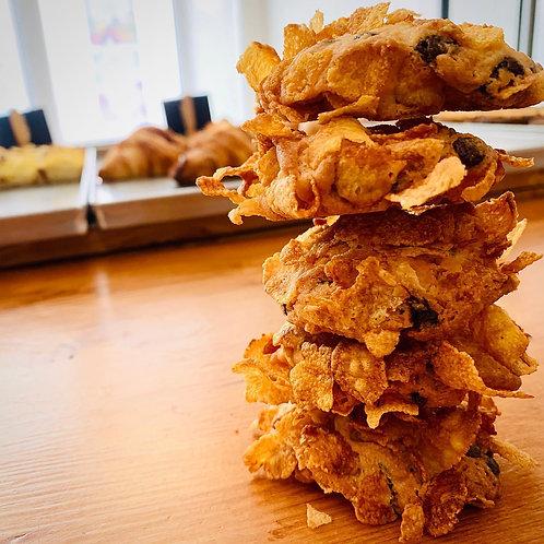 Mama Giudita's cookies (x5)