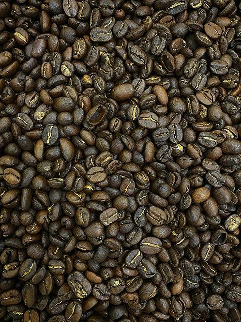 Organic Guatemala Coffee Beans