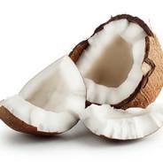 coconut-2675546_960_720.jpg