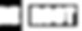 ReRoot_Logo-white.png