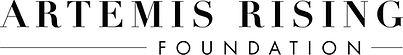 ArtemisRising_Foundation.jpg