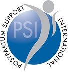 PSI Logo.jpg