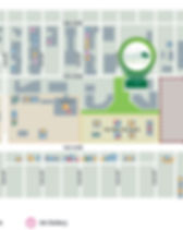 MapofParkAveArea_page-0001.jpg