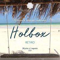 Instagram Holbox Julio 1.png