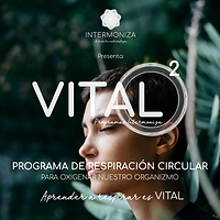 Vital O2 Intrmoniza 1.png
