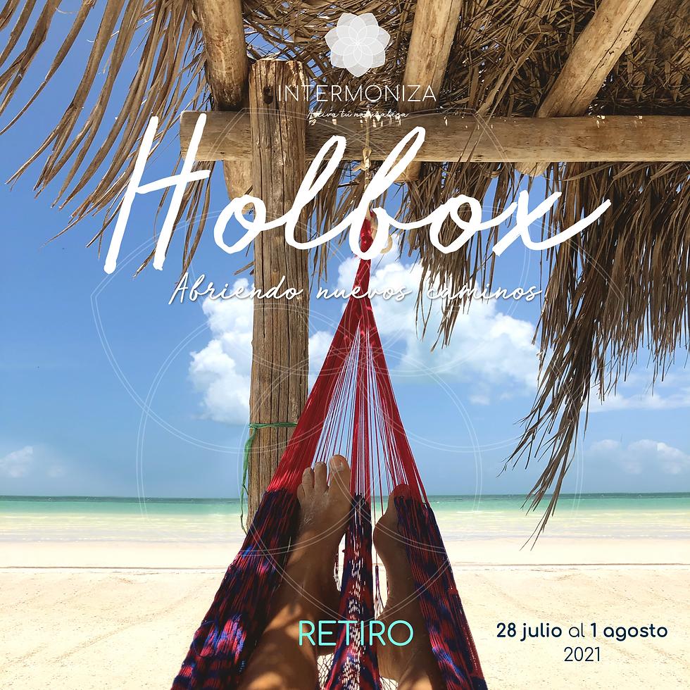 Instagram Holbox Julio 1.png