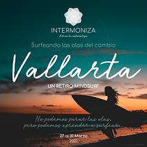Instagram Vallarta 1.png