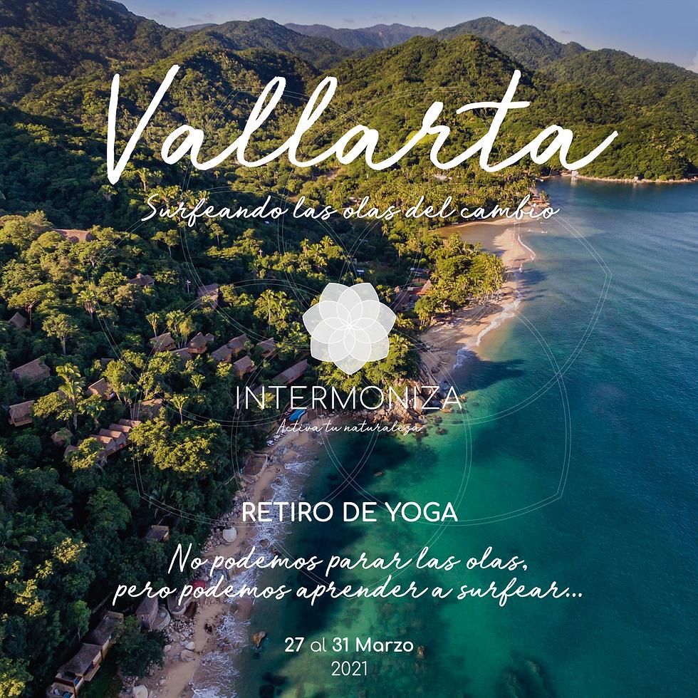 Instagram Vallarta 11.png