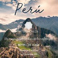 Portada Perú Nuevas Fechas.png