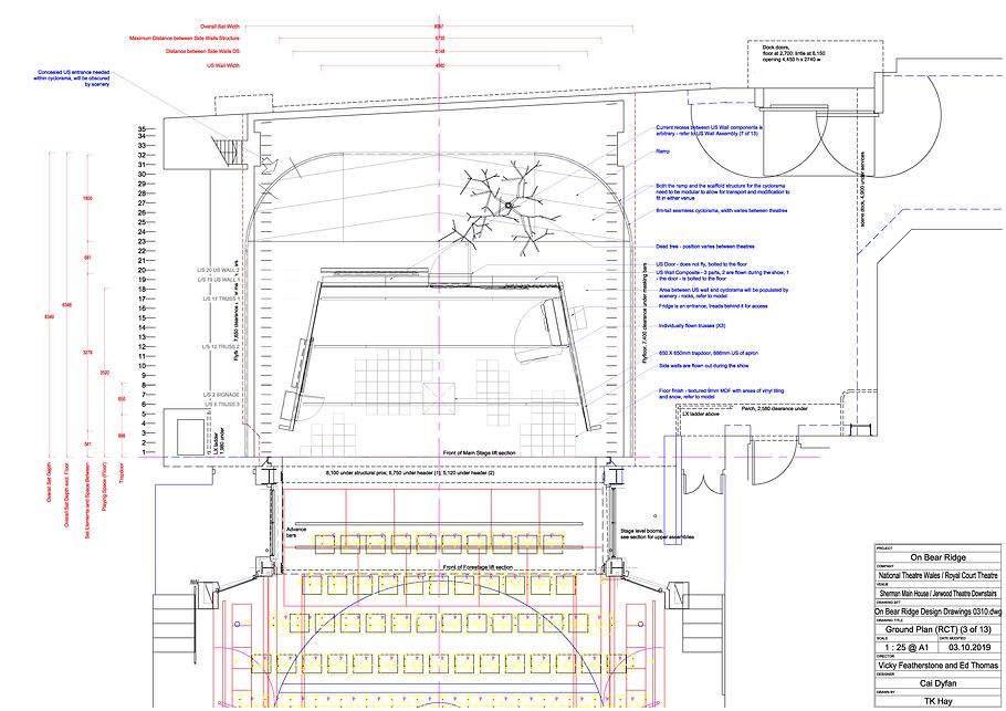 On Bear Ridge RCT Drawings 0310_Page_1.p