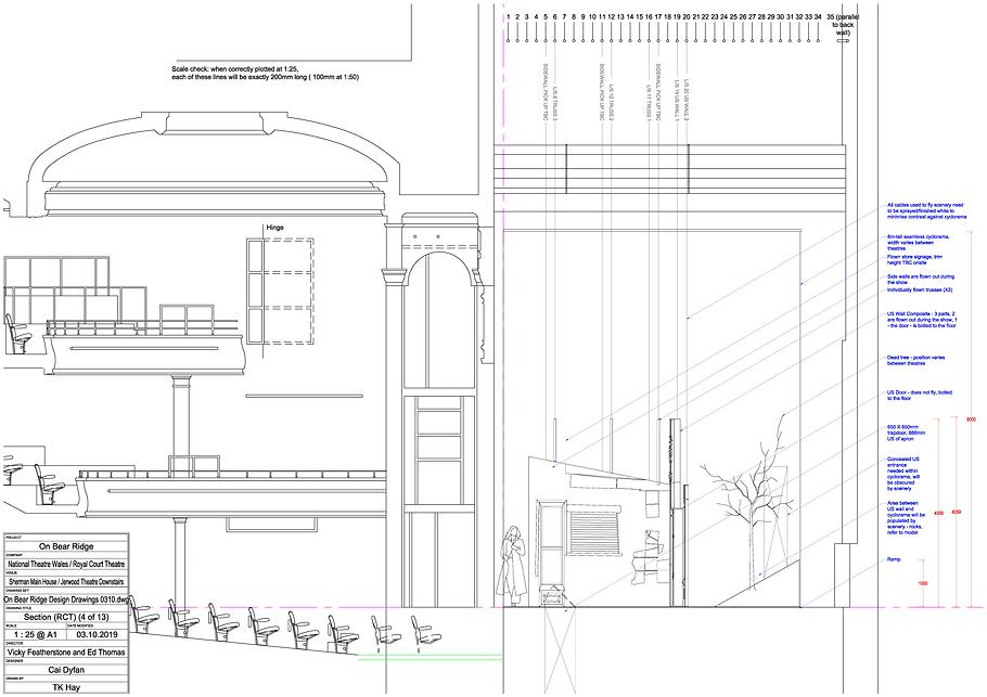 On Bear Ridge RCT Drawings 0310_Page_2.p