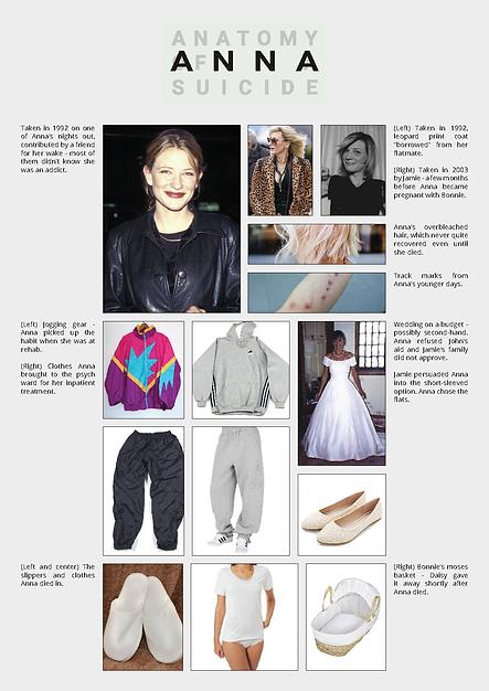 Costume Prints_Part2.png