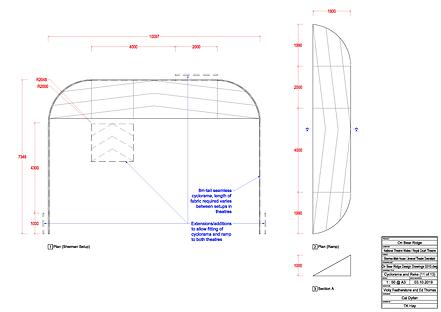 On Bear Ridge RCT Drawings 0310_Page_3.p