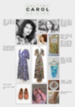 Costume Prints_Part1.png