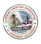 aaa-nc-logo-new.jpg