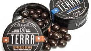 Kiva Terra Bites - Various Flavors