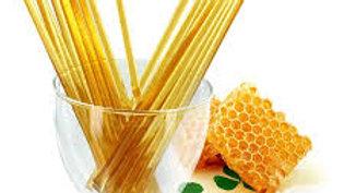 OrganiCBD Honey Sticks
