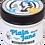 Thumbnail: High Gorgeous - Plain Jane