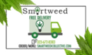Smartweed-BC-Front.jpg