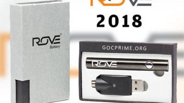 Rove Battery