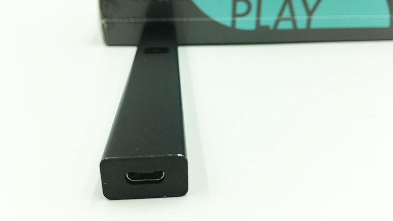 Plug Play Battery