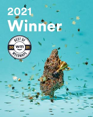 Best-of-Weedmaps_Winner-nug_BoW-Instagram-feed.png