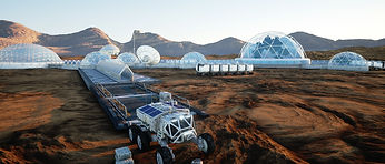 mars-base-colony-expedition-on-alien-pla