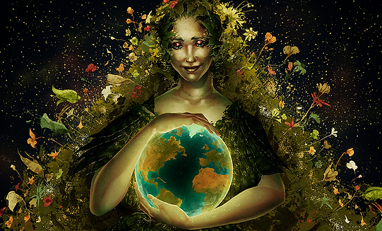 Gaia-RGBweb.png
