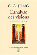 L'analyse des visions(1).jpg