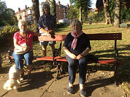 West End Green bench_by LS.jpg