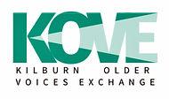 thumbnail_KOVE new Logo single Oct 2020_
