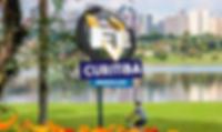 CURITIBA.png