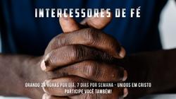 intercessores-site