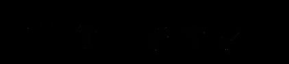 logo website top.png
