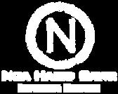 Noa Hasid Savir Logo