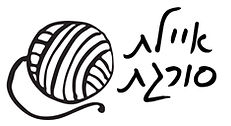 Logo-Ayelet.jpg