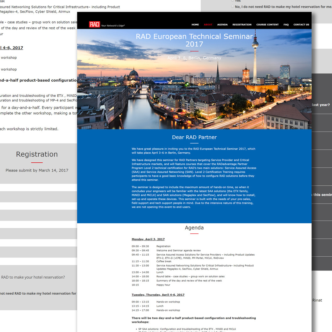 Screens2.jpg
