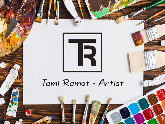 TR- Branding