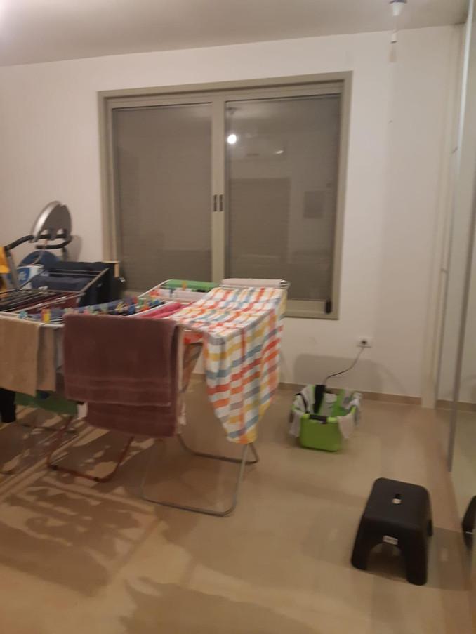 Suite03.jpg